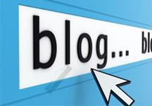Blog Corporate