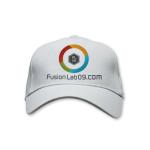 cappello fusion lab09