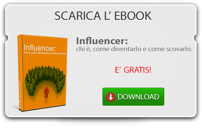 popup ebook influencer