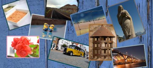 30 siti dove scaricare gratuitamente foto per blog social progetti presentazioni