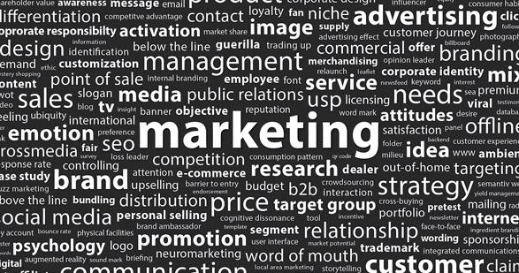 i 63 blog che ogni marketer dovrebbe seguire