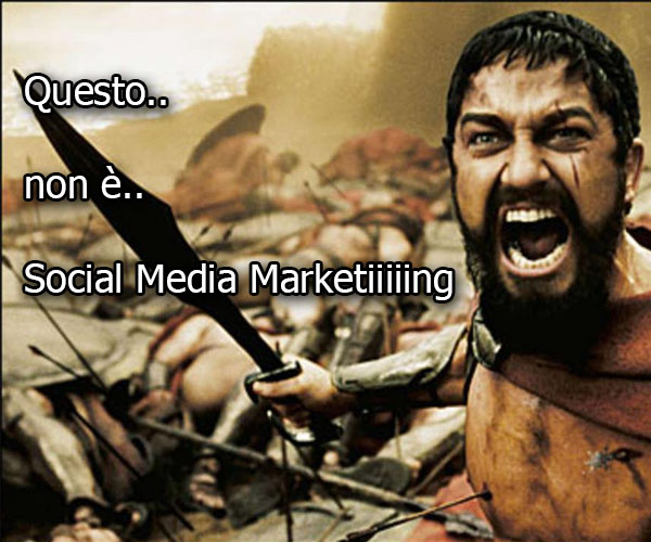meme-questo-non-e-social-media-marketing