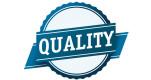 articoli di qualità sul marketing. abbonati alla mia bacheca pinterest
