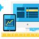 Come attivare Twitter Analytics in 3 semplici passaggi