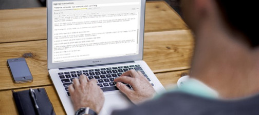 Freelance: conquista i tuoi potenziali clienti con il blog