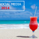 Le 10+ novità di agosto sui social media che forse ti sei perso