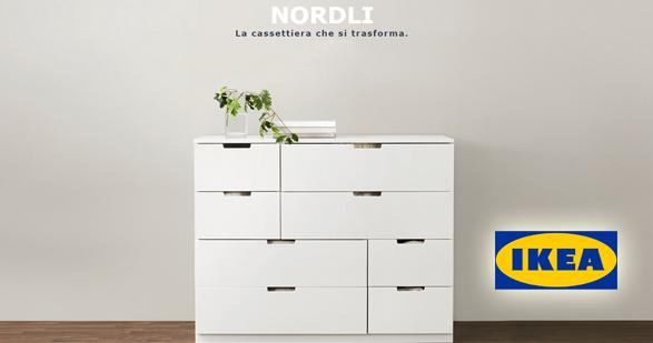 Ikea sa come mettere al centro del mondo le necessità del cliente
