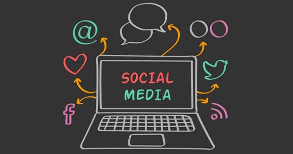 perche un'azienda dovrebbe investire nel social media marketing