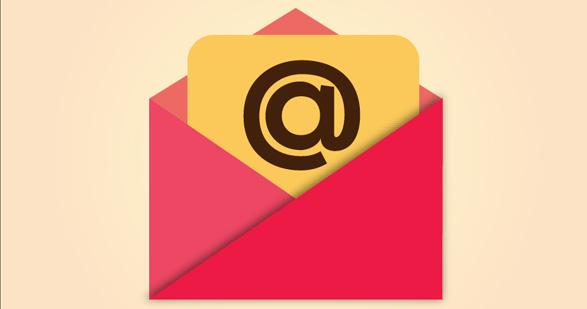Aumentare gli iscritti alla newsletter