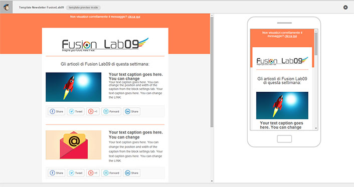 guida-mailchimp-anteprima-desktop-mobile