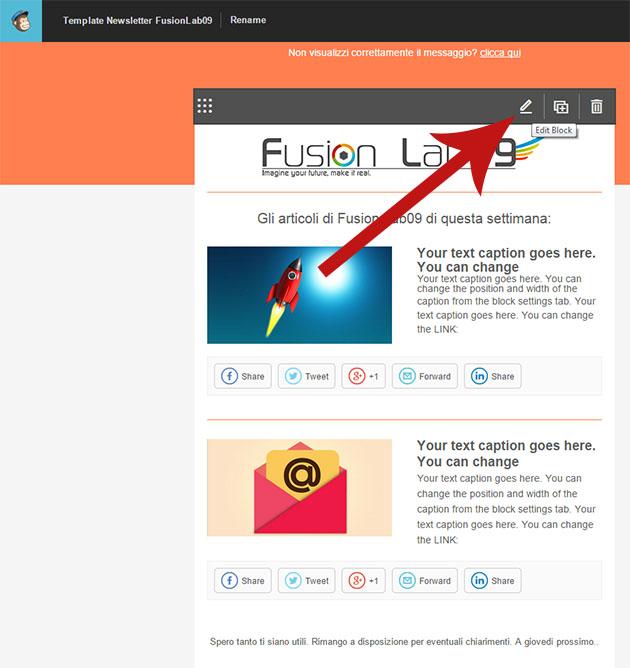 guida-mailchimp-creazione-creazione-template-newsletter