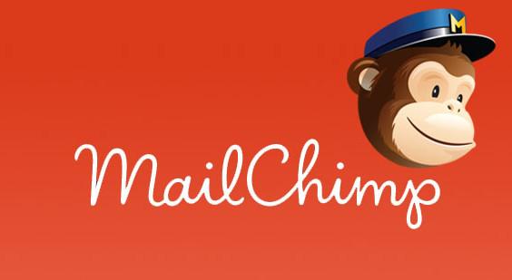 Guida Mailchimp: creazione lista, form, template e invio newsletter