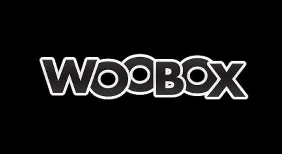 perchè preferisco Woobox per creare engagement