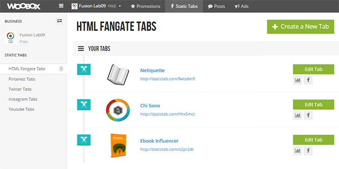 woobox html fangate lista fusionlab09
