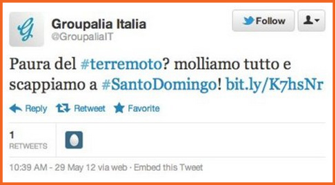 fail groupalia tweet