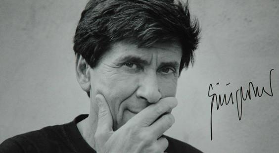 Perchè ha tanto successo la fan page di Gianni Morandi?