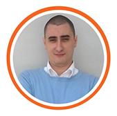 michelangelo giannino adotta un marketer