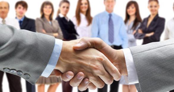 6 modi per instaurare e fortificare le connessioni con utenti linkedin