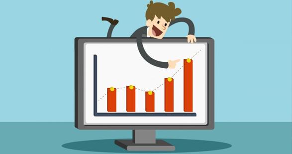 Come convincere il cliente o il proprio capo a investire sul social media marketing