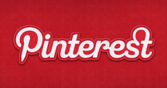 Guida Pinterest: come utilizzarlo per il tuo brand e come ottimizzare le foto