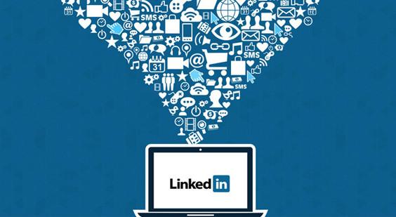 Guida linkedin: usare il social dei professionisti per il tuo personal branding