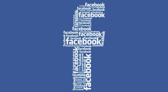 Link facebook utili per il professionista Social