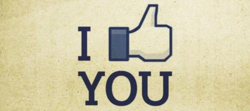 Cosa fare prima di pubblicare un post Facebook