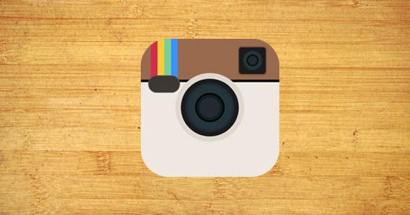 La bibbia definitiva per diventare famosi su Instagram