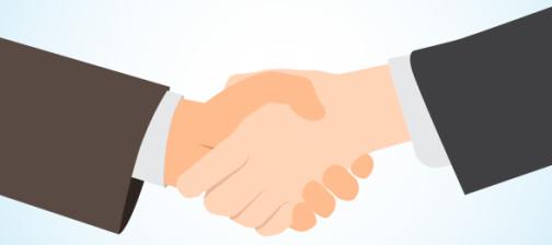 10 tipi di clienti che ti auguro di non avere a che fare