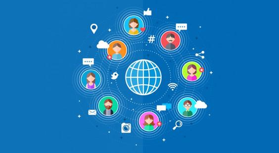 Perchè le aziende e attività commerciali hanno paura di investire sui social?