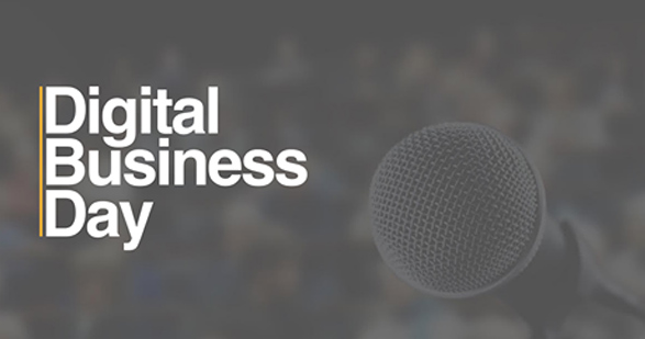 Fusion Lab09 diventa uno dei Media Partner dell'evento Digital Business Day 2015
