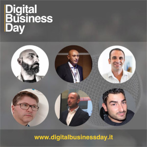 relatori--business-digital-day