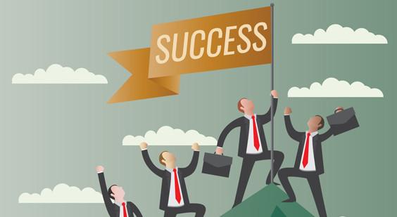 Da cosa dipende il successo di una fan page facebook