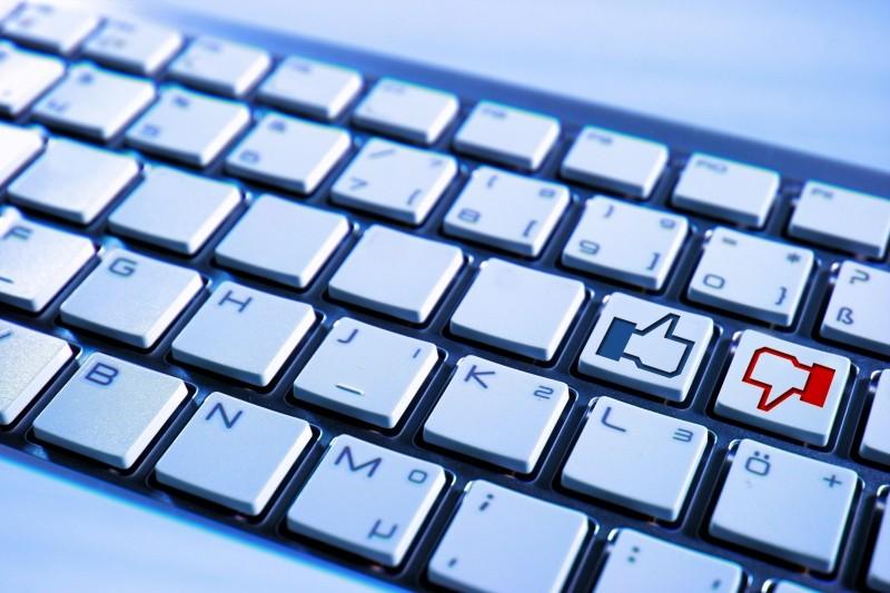 Hai una pagina facebook? Fatti un favore: CHIUDILA!