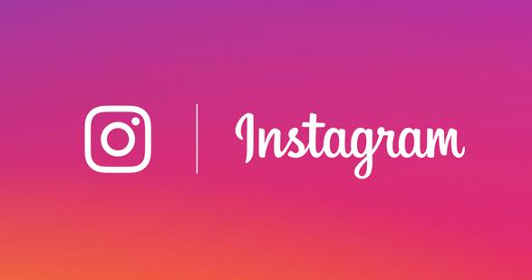 limitazione iscrizioni instagram