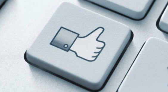 dal 5 novembre addio al like gate per aumentare fan facebook