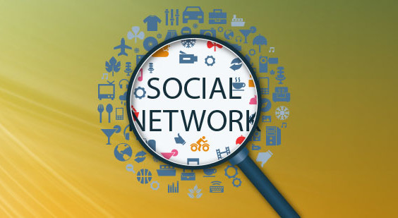 Plugin wordpress di social metrics