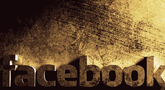 lista tipi post facebook per creare engagement