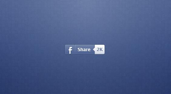 motivi che spingono un fan a-condividere un contenuto su facebook