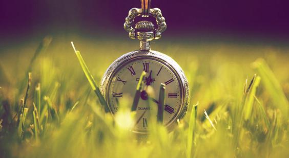I 5 vantaggi nel ricondividere i vecchi articoli del blog