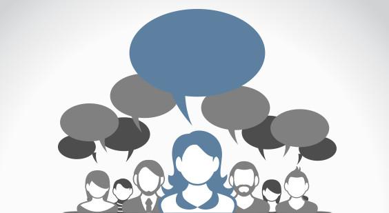 Come creare e gestire una community su facebook