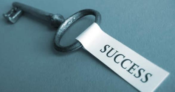 Come avere successo sui social