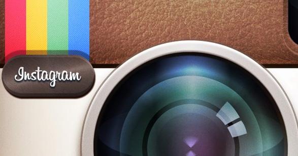 Perchè un brand dovrebbe investire su instagram