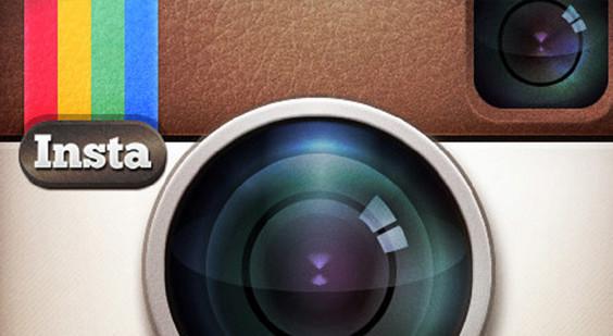 Guida instagram: funzioni, limiti e cosa non fare sul social delle foto