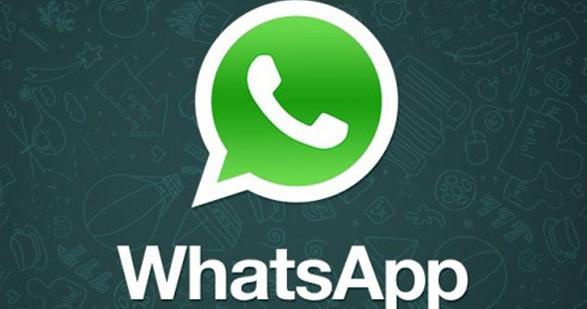 Whatsapp Marketing: strategie e case history