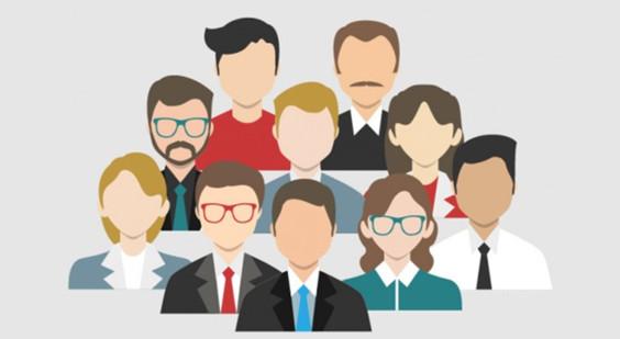 Gruppi linkedin: sappiamo davvero come si usano?