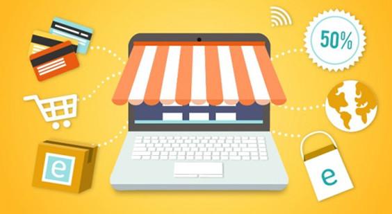 5 consigli di social media marketing per ecommerce