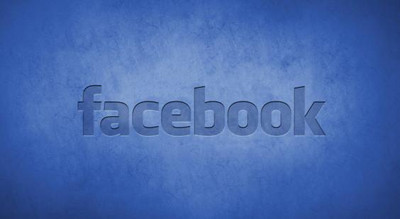 Come risolvere il problema della cover e avatar sgranati su facebook