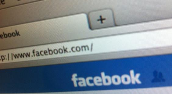 Come scegliere una buona vanity url facebook per la tua fan page