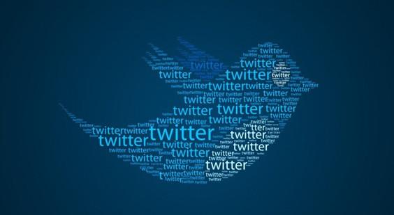 6 motivi che dovrebbero spingere le aziende a usare twitter